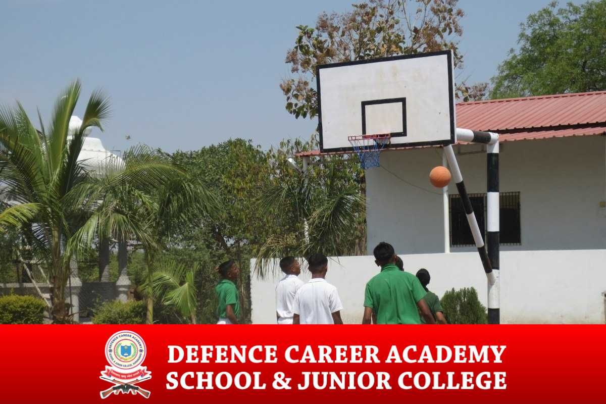 basket-ball-DCA-academy-best-coaching-institute-for-NDA-ssb-army-navy-courses