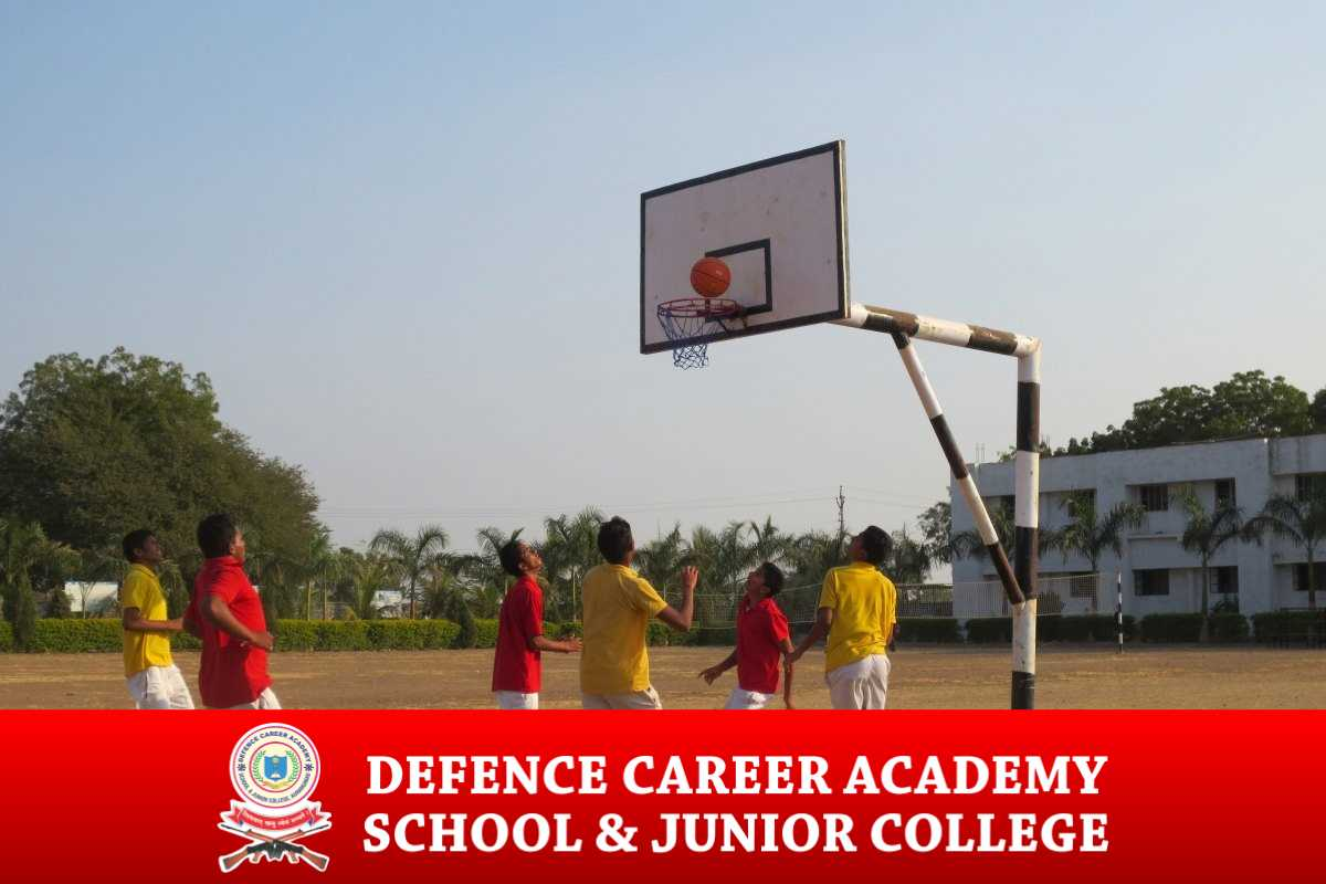 basket-ball-wolly-ball-kabaddi-games-inddor-games-sports-activites-cricket-basket-ball-foot-ball-dca-academy-auranagabad