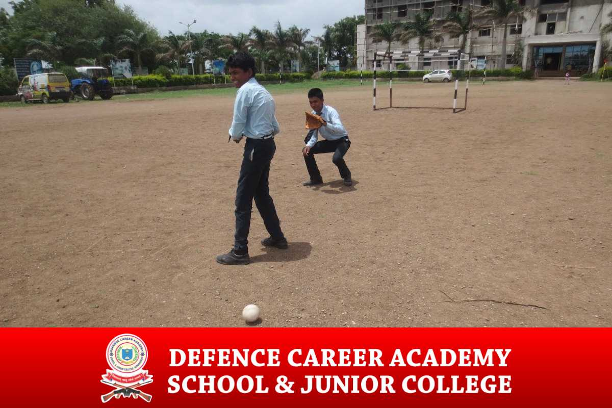 best-Defence-Career-Academy-for-SSB-interview-preparation-Indian-army-Indian-Navy