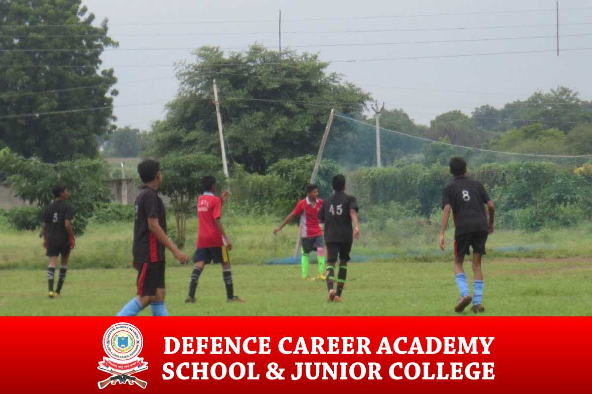 best-Football-playing-DCA-academy-best-coaching-for-NDA-ssb-army-navy-courses