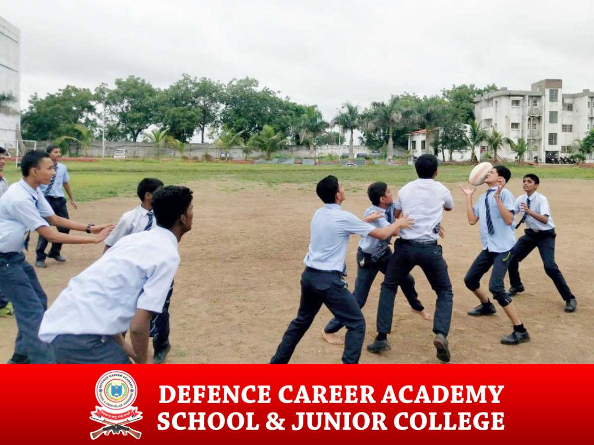 best-defence-academy-in-maharashtra-dca-aurangabad-sports