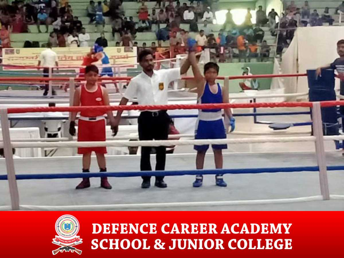 boxing-championship-nda-Coaching-in-maharashtra-India-dca-campus-aurangabad