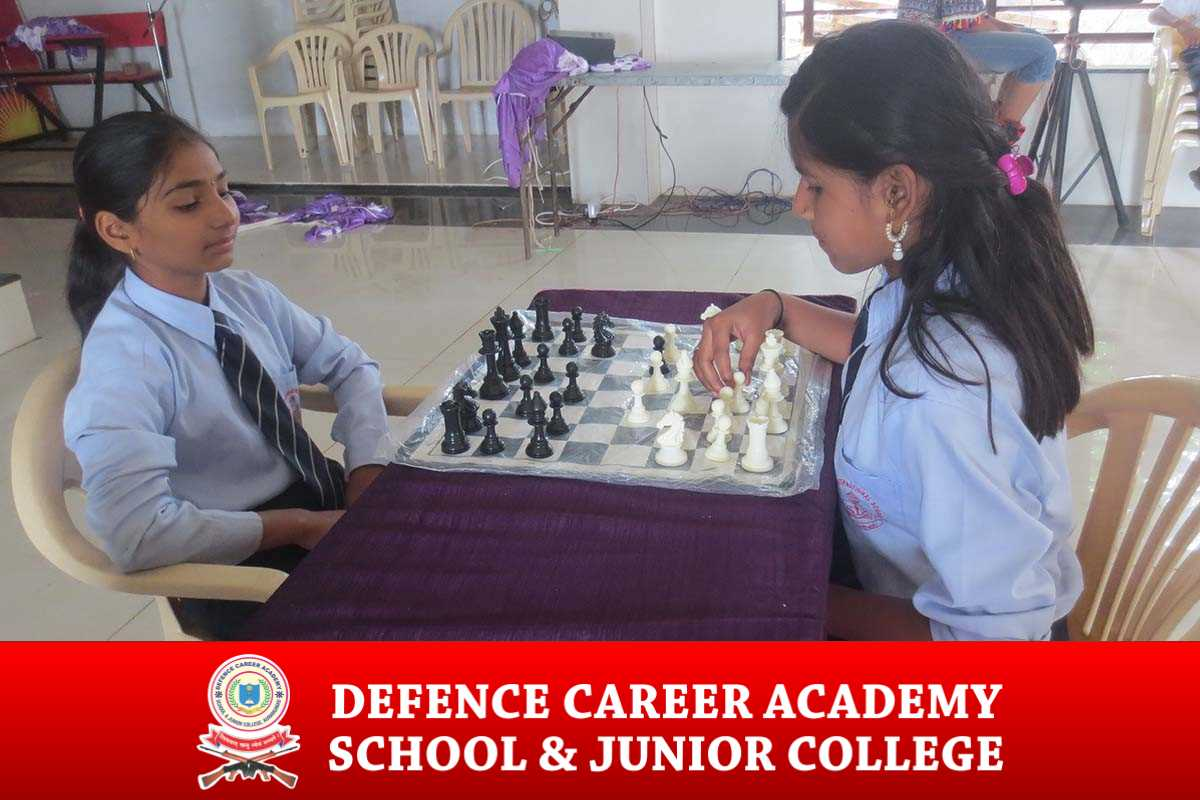 dca-academy-students-encouraging-in-chess-auranagbad