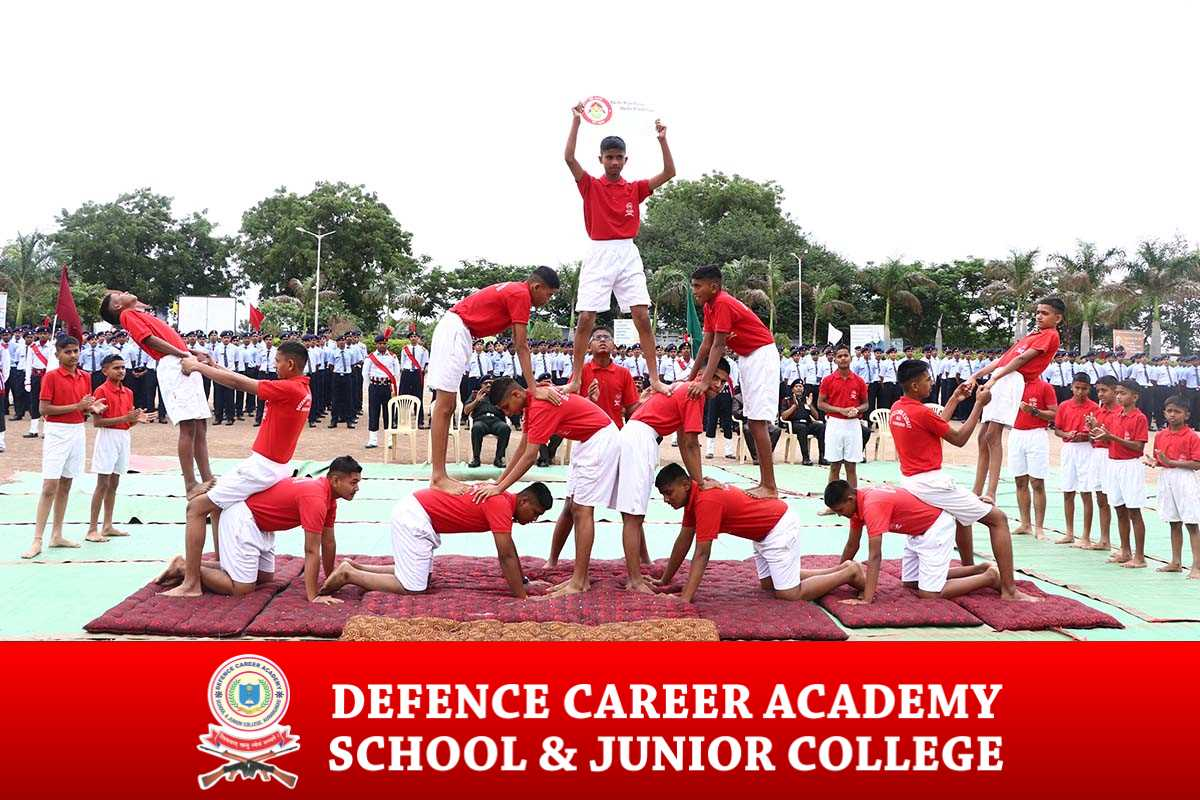 dca-aurangabd-gymnastic-students-of-dca