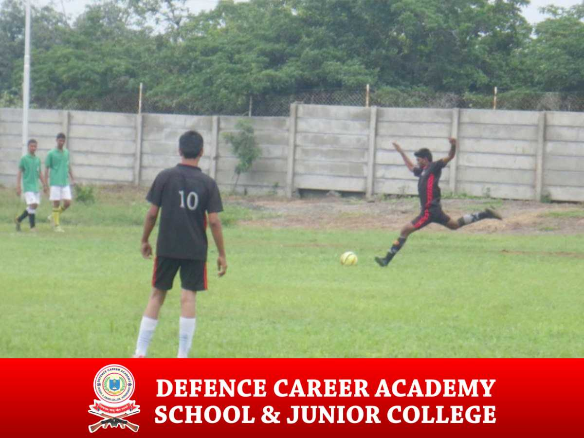 defnce-goal-cds-coaching-in-aurangabad-maharashtra-defence-academy-in-india