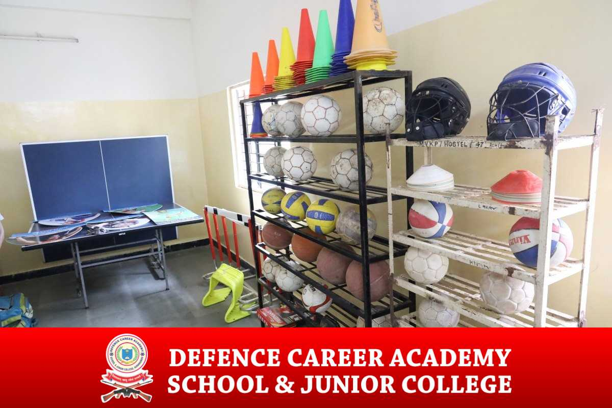 games-room-Defence-Career-Academy-is-one-of-the-Best-NDA-training-institutes-in-Aurangabad-Maharashtra-India