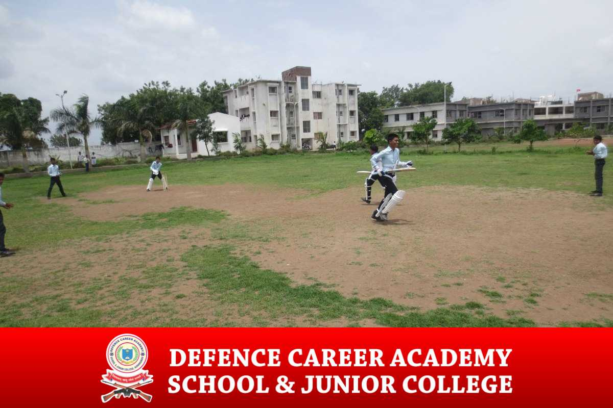 indoor-activities-Top-NDA-SSB-Army-training-institutes-in-Aurangabad-SPI