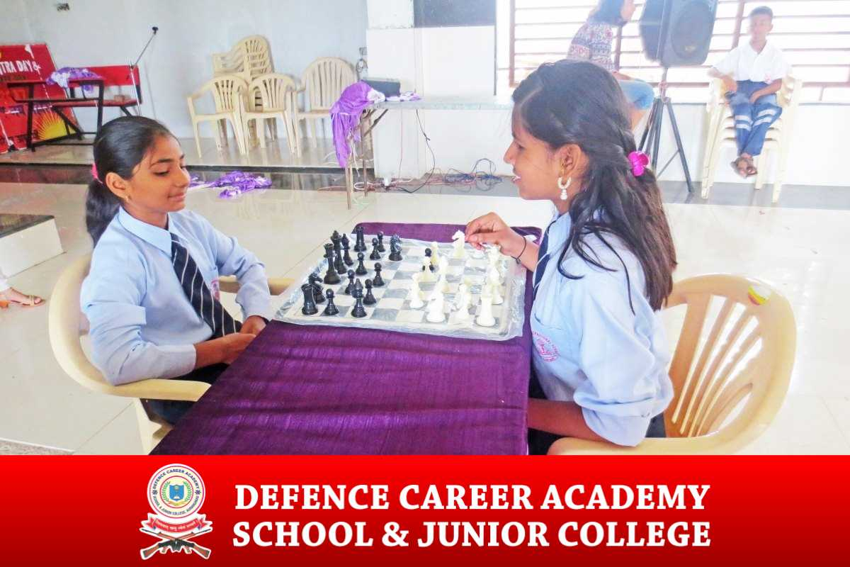 indoor-games-chess-SSB-interview-SSR-Combined-Defence-Services-Airforce-Military-Indian-Navy-Officers-Training-Academy