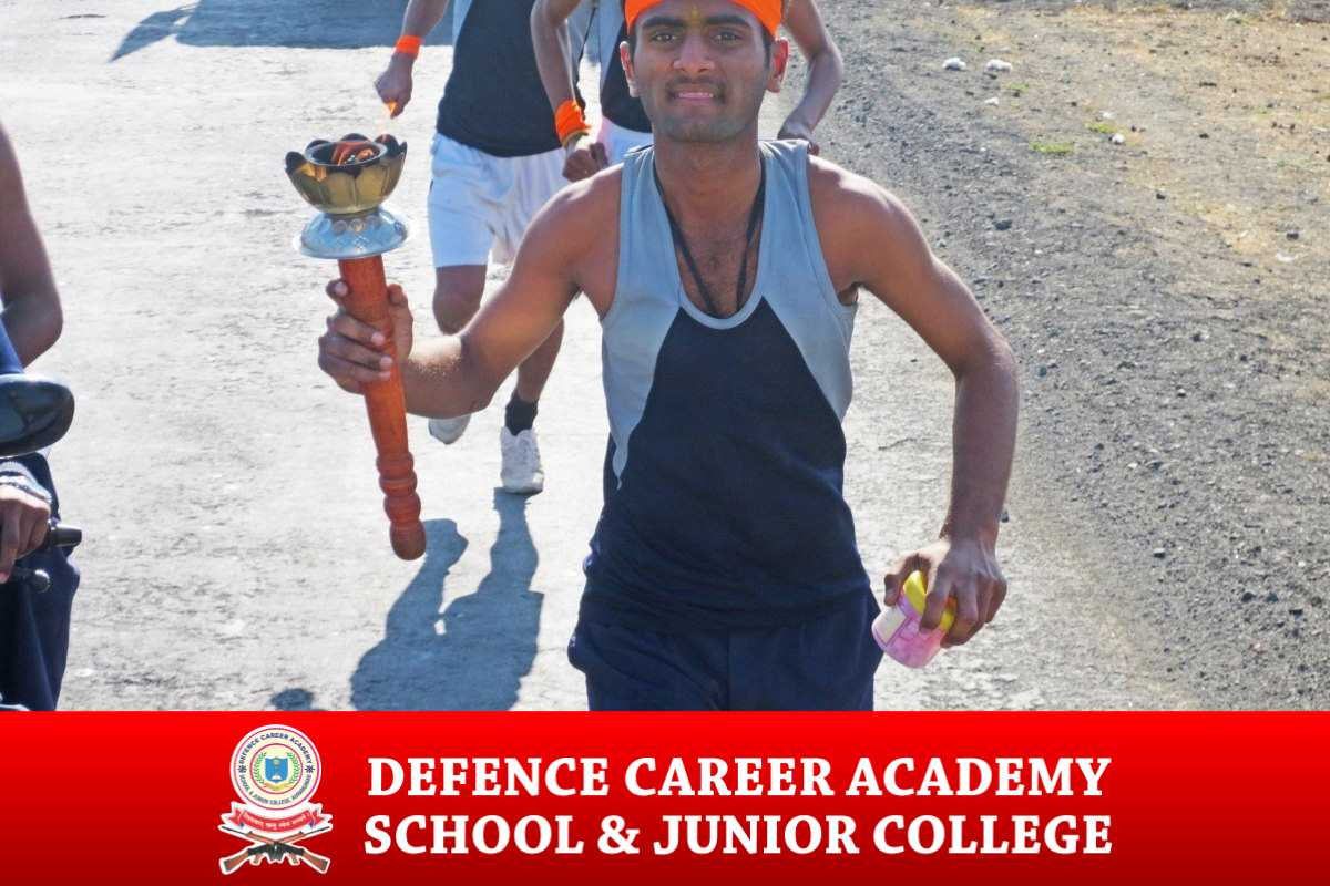join-Defence-Career-Academy-for-SSB-interview-preparation-Indian-army-Indian-Navy
