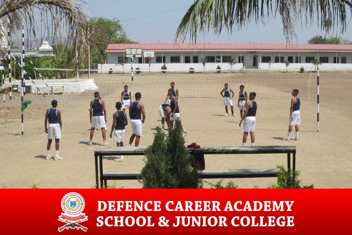 kabaddi-best-sports-athelatics-ciriculam-activities-dca-academy-best-defence-academy