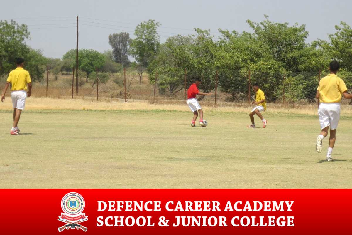 open-ground-activities-DCA-academy-best-coaching-for-NDA-ssb-army-navy-courses