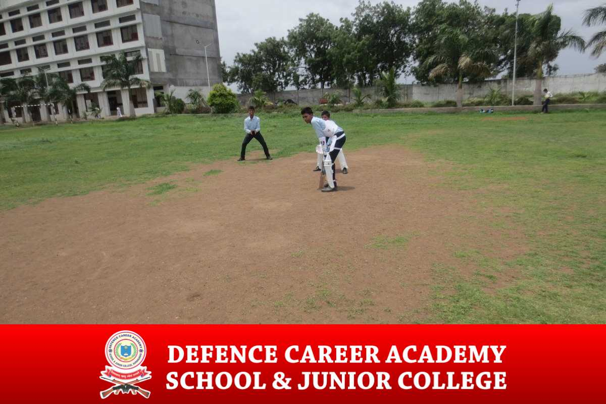 outdoor-activities-Top-NDA-training-institutes-in-Aurangabad-Maharashtra