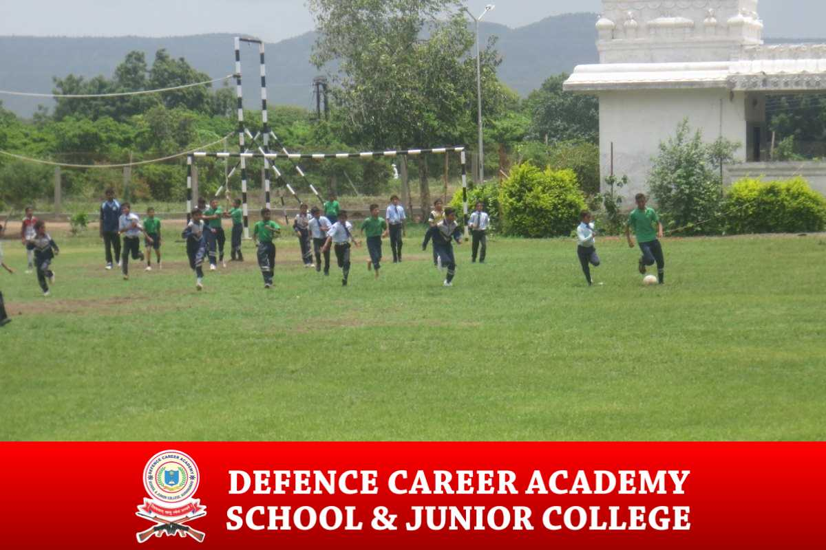 outdoor-games-SSB-interview-SSR-Combined-Defence-Services-Airforce-Military-Indian-Navy-Officers-Training-Academy