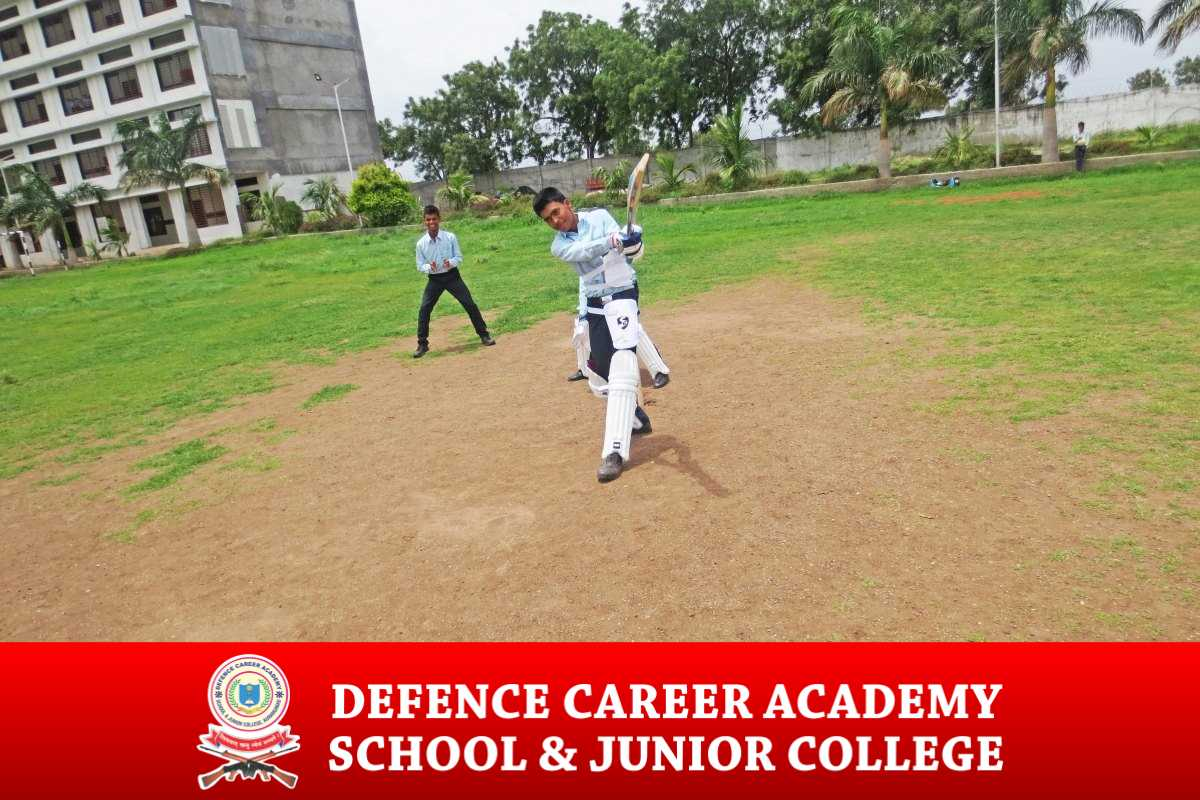 outdoor-games-cricket-SSB-interview-SSR-Combined-Defence-Services-Airforce-Military-Indian-Navy-Officers-Training-Academy