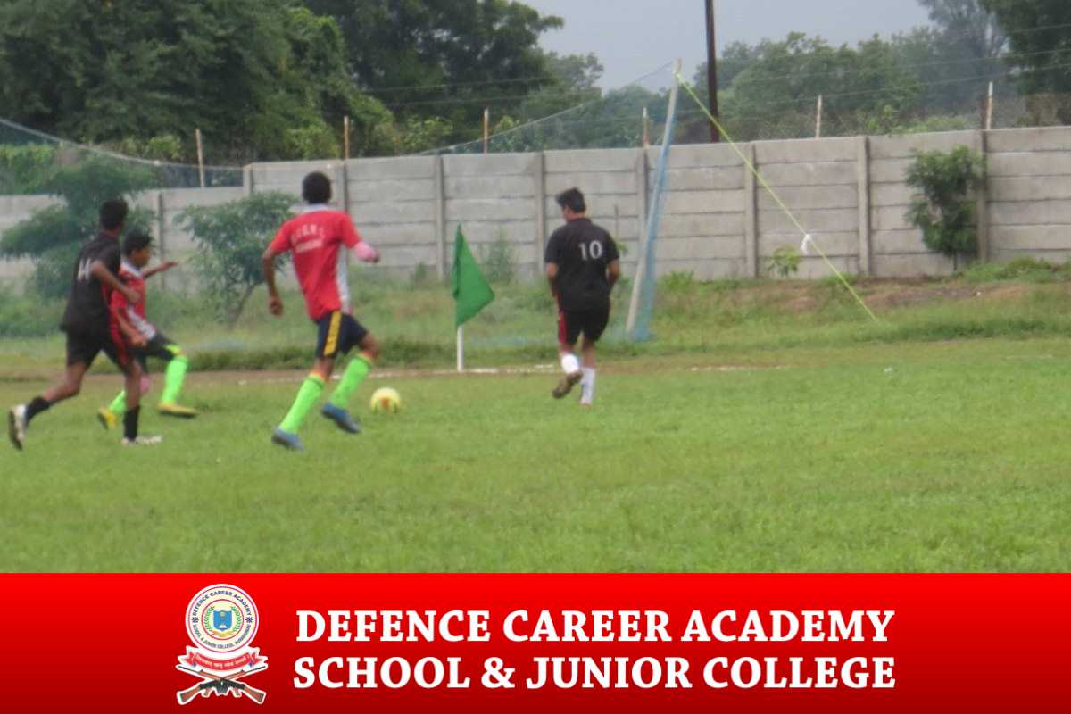 players-training-DCA-academy-best-coaching-institute-for-NDA-ssb-army-navy-courses