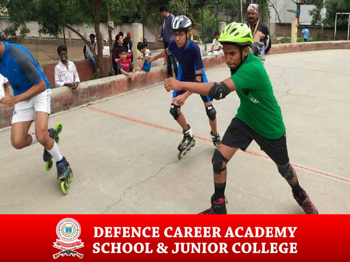 skating-ota-coaching-in-maharashtra-nda-cds-coaching-maharashtra