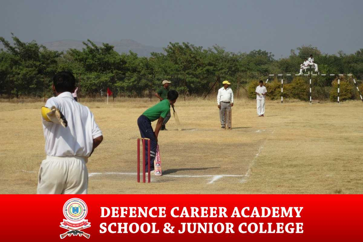 sports-activites-cricket-basket-ball-foot-ball-wolly-ball-kabaddi-games-inddor-games-dca-academy-auranagabad