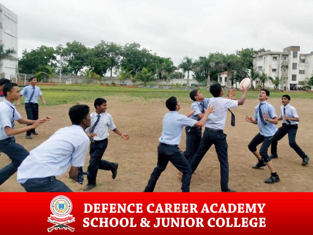 sports-day-ssr-Coaching-in-India-top-military-academies-in-aurangabad-