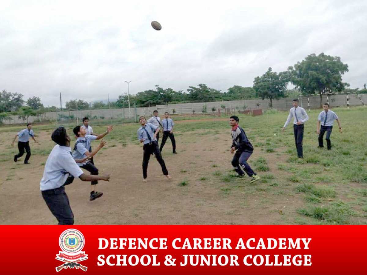 sports-nda-Coaching-in-maharashtra-India-defence-career-institute-aurangabad-