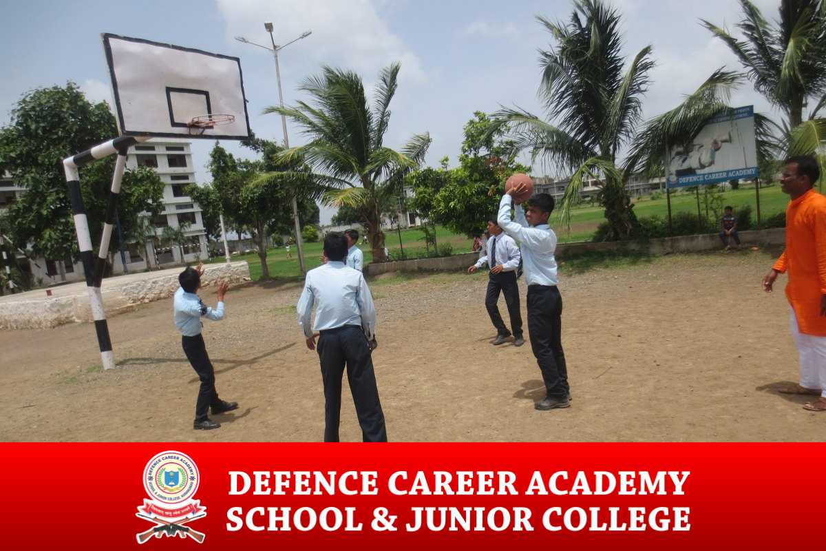 top-Defence-Career-Academy-for-SSB-interview-preparation-Indian-army-Indian-Navy