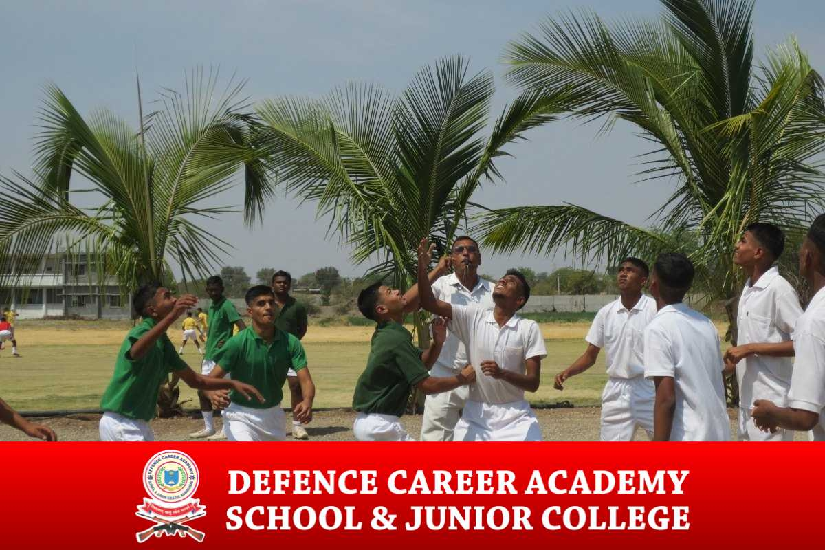 top-defence-academy-coach-best-sports-athelatics-ciriculam-activities-dca-academy-best