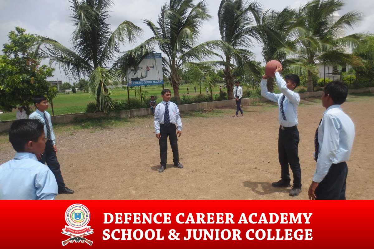 toppest-Defence-Career-Academy-for-SSB-interview-preparation-Indian-army-Indian-Navy