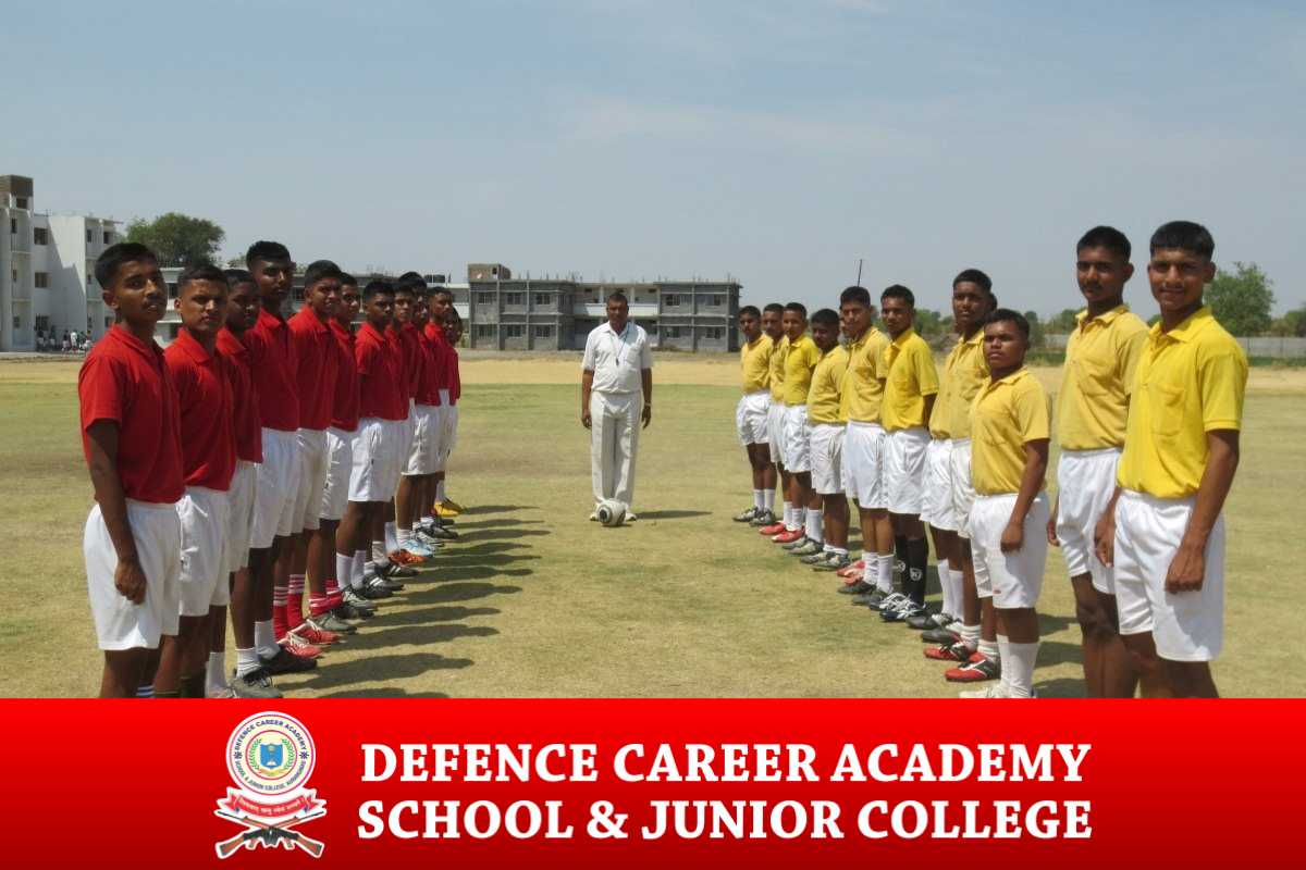 training-DCA-academy-best-coaching-institute-for-NDA-ssb-army-navy-courses