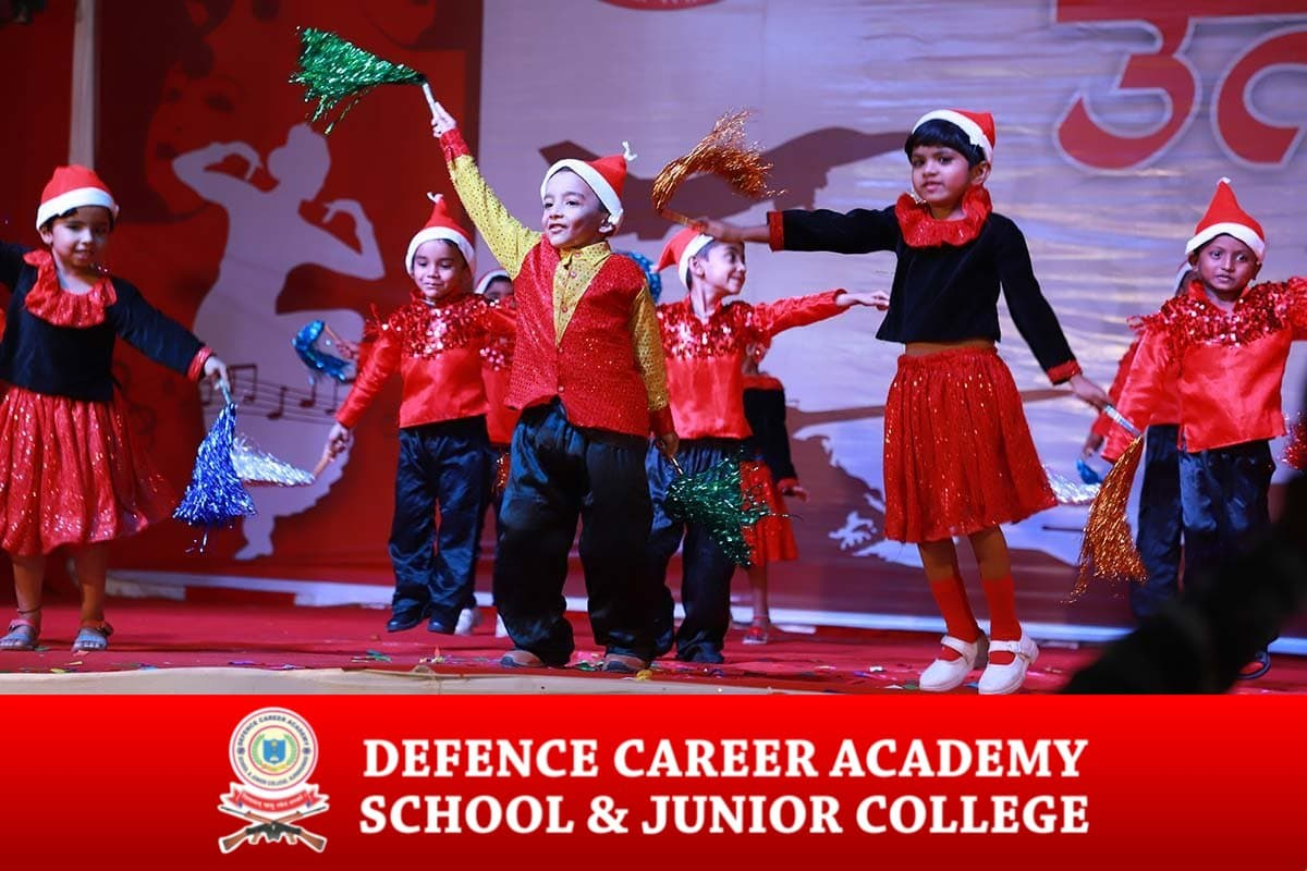 top-military-college-in-aurangabad-defence-career-academy