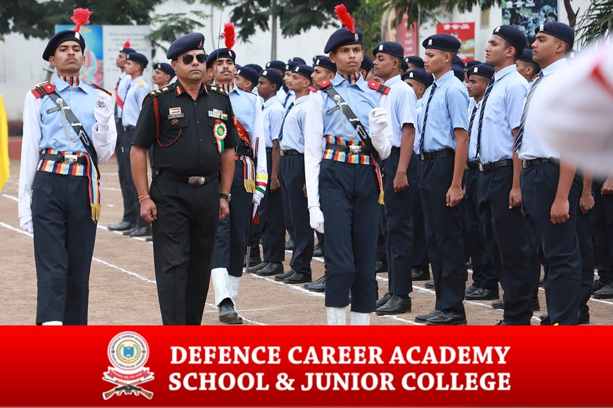 guest-attended-inauguration-defence-career-academy-aurangabad