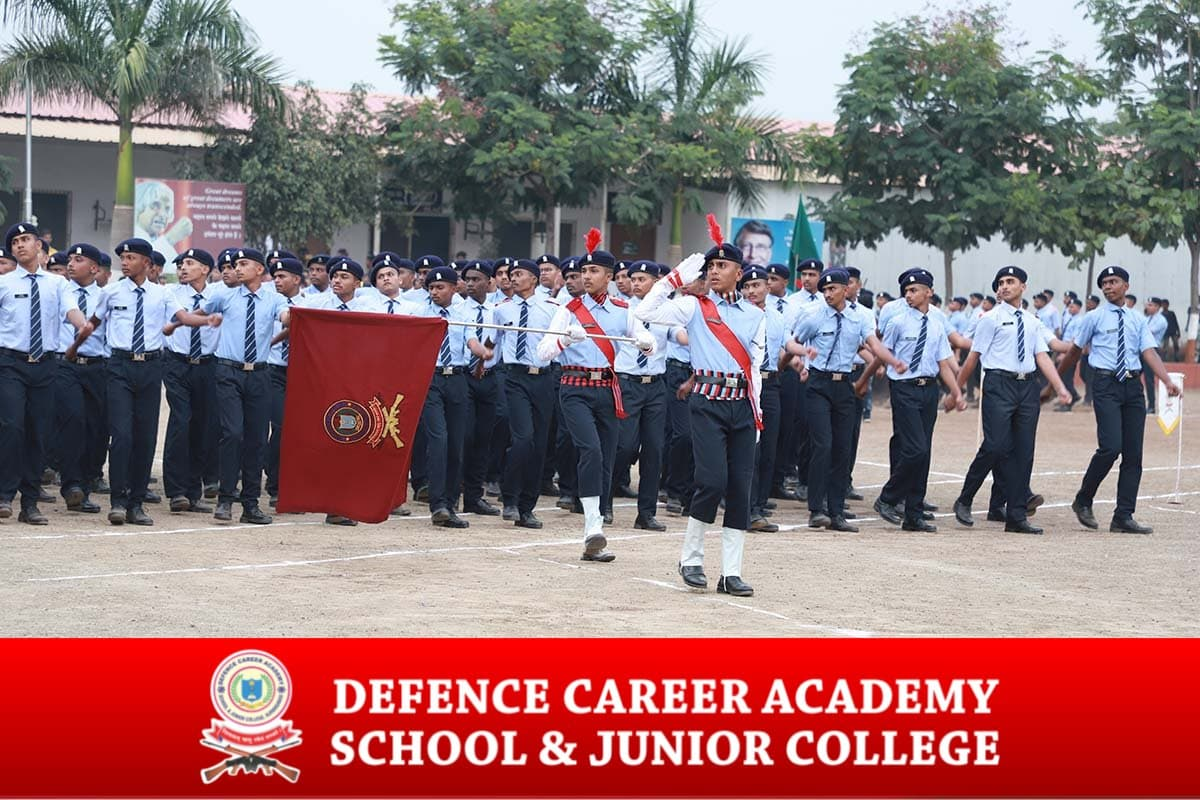 top-10-cds-coaching-institute-in-india-defence-career-academy-aurangabad