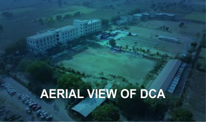 Arial-view-of-dca-Defence-Career-Academy-Aurangabad